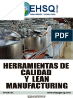 Learn Manufacturing
