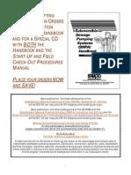 SWAPA.pdf