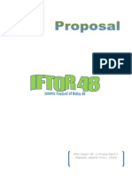Proposal+Iftor+Rohis+48