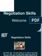 negotiationskills2 (1)