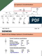 24157075-Basics-of-CBs