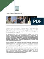 Diario Exterior.com imagenes_fotosdeldia_Ahdmadineyad.pdf