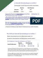 Übersicht_statistisches_testen