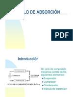 11-Presentacion_Absorcion