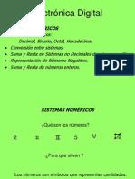 00.Sistemas_numericos