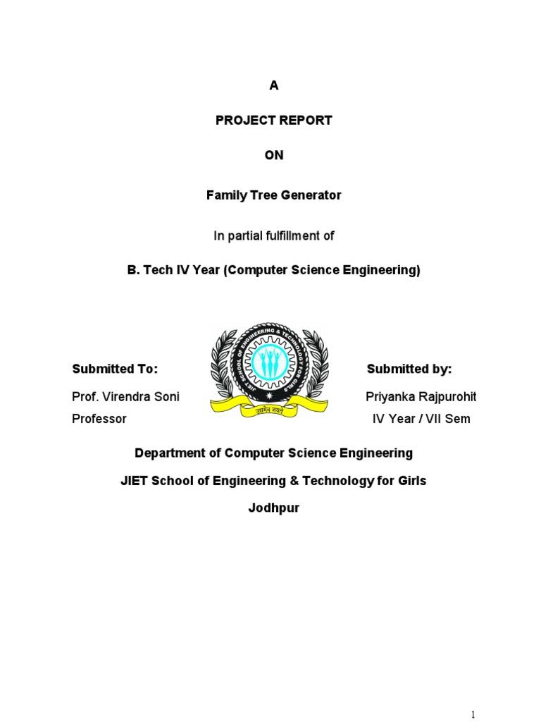 essay of academic achievement