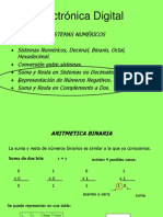 01.Arimetica_binaria_2