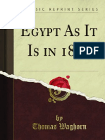 Egypt_As_It_Is_in_1838_1000058141