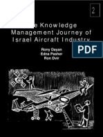 IAI Case Knowledgeboard eBook