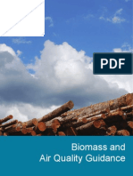 EPUK Scotland Biomass Guidance Nov 2010