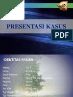 Copy of Slide Prsntsi - Copy Fix
