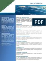 Fpro 00001016 Brochure Breeze Air Calpuff