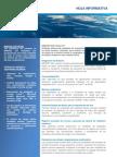Fpro 00001021 Brochure Breeze Risk Analyst