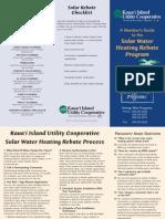 Kauai-Island-Utility-Cooperative-Solar-Rebate-Program
