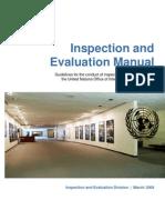 Ied OIOS Manual v1 6
