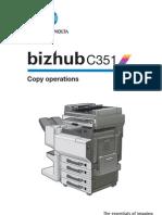 c351 Copy Operations 1-1-0 En
