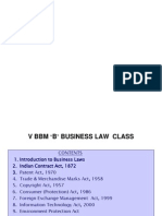 19357119 Indian Business Law