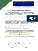 File (3)