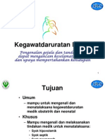 04kegawatdaruratanmedik-111207160003-phpapp02