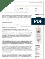 Blog Ine Com 2009-05-18 Understanding External Easy VPN Auth