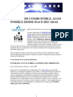 AHORRO DE COMBUSTIBLE.docx