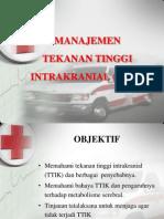 131793387 Management TTIK