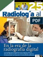 Radiologia251