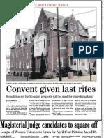 The Pittston Dispatch 04-07-2013