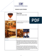 incubis-barista-case-study-1.pdf
