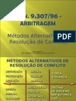 ART18052010114628 (1)