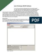 vSCAT-ProductSheet