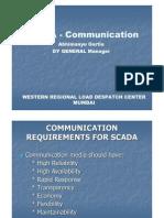 Communication 12082011