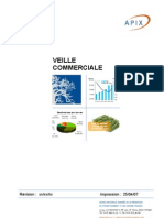S1 1 Veille Commerciale GRAPPE AGRO