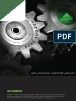 TARDEC_0510_AnnualReport.pdf