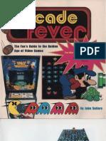 Arcade Fever - John Sellers