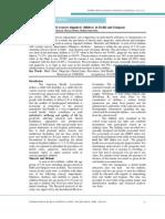 301-1379-1-PB.pdf