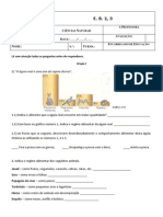 Teste 5º ano  CN _ regime alimentar_Reproduçao.docx