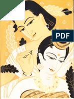 Bharat Prem Katha - Subodh Ghosh