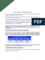 Precios Publicos Grado 2011-2012_18_01_2012
