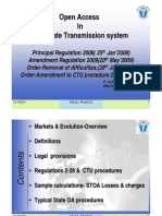 OA Regulation 2008-Psdas