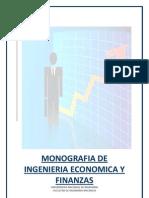 2013 Ing Economica