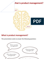 whatisproductmanagement-100805011927-phpapp02