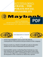 maybank human resource department