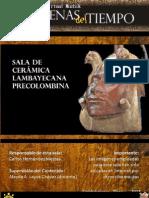Sala Ceramica
