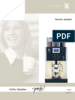 1400 Service Manual2