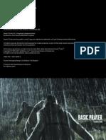 Francis Chan BASIC series 6 Prayer reflection guide