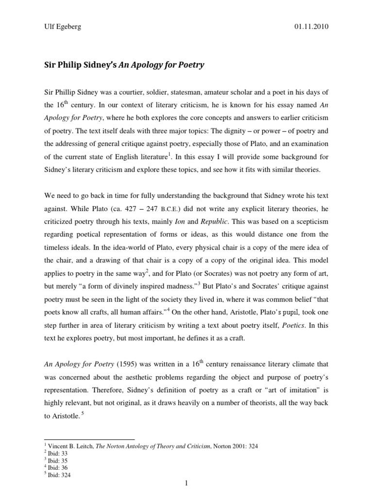 Macbeth good vs evil essay