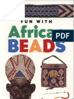 Fun with African Beads.pdf
