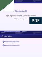 03_Simulacion