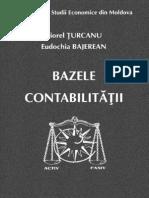 117914758-Bazele-contabilitatii